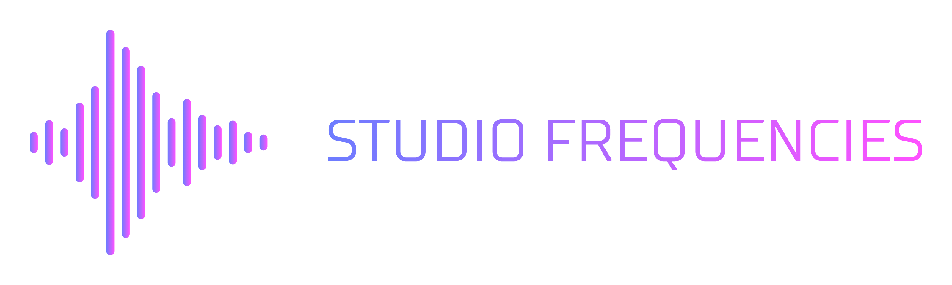 studiofrequencies.com