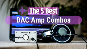 "Helpful results for Google's SERP when searching for ""best dac amp combo"""